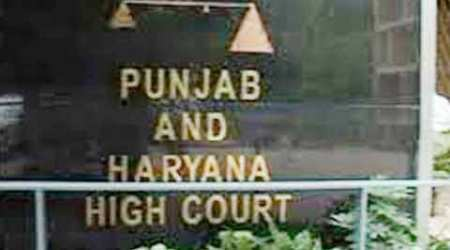 HC directs UT Adviser to decide on running of Night Food Street