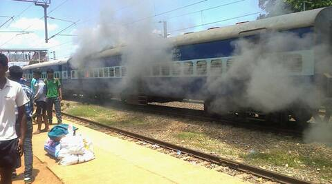 Puri-Barbil-express-fire480