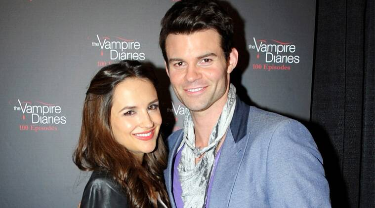 rachael leigh cook and daniel gillies how they meet