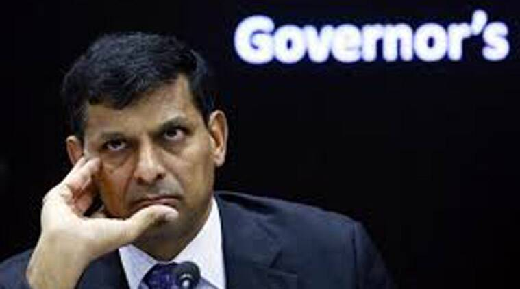 RBI, Raghuram Rajan, RBI governor, Reserve Bank of India, RBI, central bank, Raghuram Rajan, small banks, new small banks, Business news