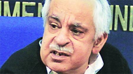 Digital Bharat 2015: Centre should include private players in NOFN project, says former Trai chairman Rahul Khullar