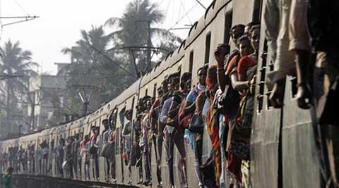 railways, western railways, mumbai railways, maharashtra railways, railway security, western railways security, bombay high court, high court railway security, mumbai news, india news