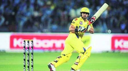 ipl, indian premier league, ipl 8, ipl news, ipl 2015, csk vs ksip, chennal super kings, kings xi punjab, match preview, ipl match, sports news, cricket news, indian express