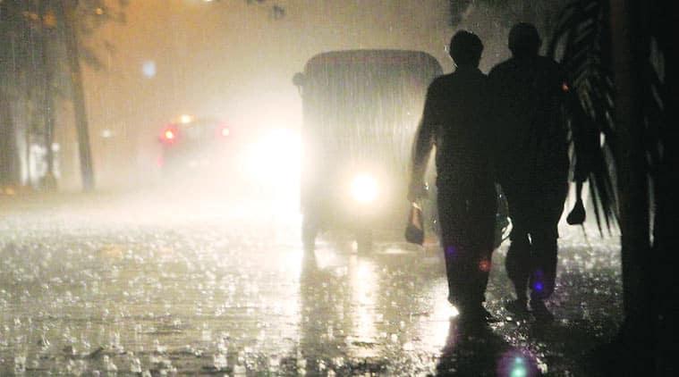 monsoon, rainfall, la nina, el nino, climate , monsoon rainfall, NOAA, IITM, pune news, indian news