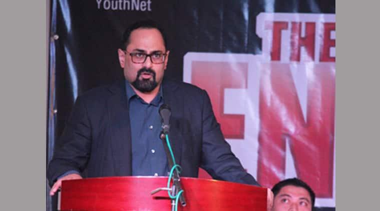 rajeev-chandrasekhar-main