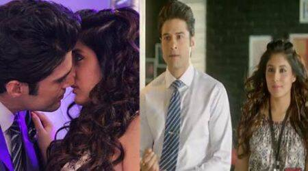 rajeev khandelwal, kritika kamra, rajeev khandelwal kritika kamra, rajeev khandelwal tv show, rajeev khandelwal reporters, kritika kamra reporters, rajeev khandelwal tv, kritika kamra shows, rajeev khandelwal films, rajeev khandelwal movies, rajeev khandelwal shows, rajeev khandelwal news