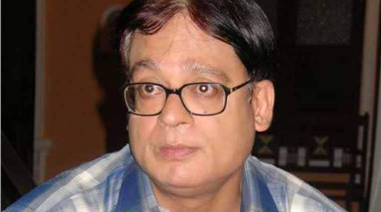 Rajeev Mehta, Comedy Classes