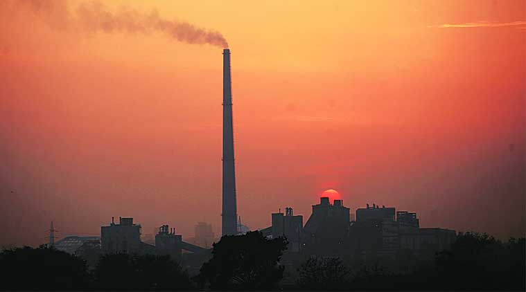 rajghat power plant, power plant scrapped, State Load Dispatch Centre , delhi government, AAP, delhi news, city news, city news, local news, delhi newsline