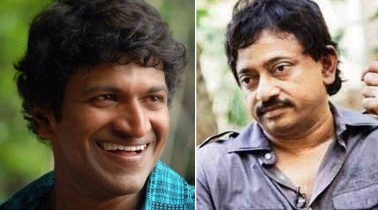 'Killing Veerappan' to be launched on Rajkumar's birthday ...