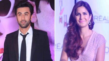 I am in love but no wedding plans right now: Ranbir Kapoor