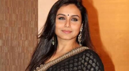 Rani Mukerji, Rani Mukerji social media, rani not on social media, rani confirmed no social media, actress Rani Mukerji, Rani Mukerji movies, no one killed jessica, Rani Mukerji mardaani, Rani Mukerji social media platforms, rani no social media, rani social media imposters, Rani Mukerji profiles, Rani Mukerji imposters, bollywood news, entertainment news