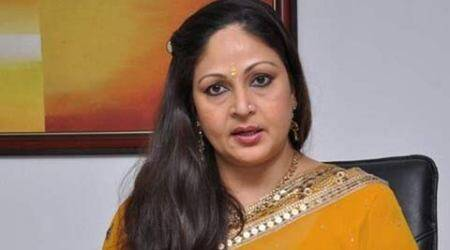 Rati Agnihotri on ending her 30-year long marriage: My son Tanuj is the only reason I stuck on