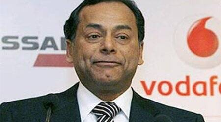 Essar Group promoter Ravi Ruia denied permission to go abroad