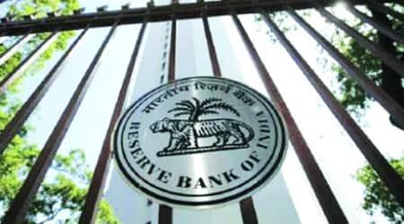 RBI bad loans, rbi loan defaulters list, rbi sc bad loan list, india loan defaulter list, business news, RBI bad loan defaulters list, india news