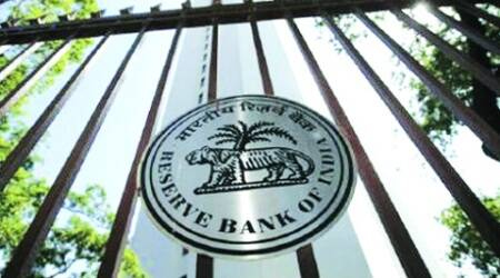 Monetary policy meet today, anxious market trades flat ahead of RBI's rate cut call