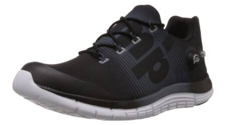 Reebok ZPump Fusion Review: Strictly for running not forstyle