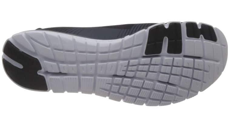 Reebok Sko For Løping India o5b8fmMzLD