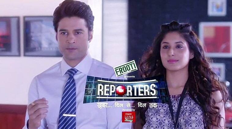 Review of Reporters : Articles - Page 2 Reporters-main