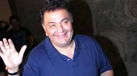 Rishi Kapoor, Subhash Ghai react on Radhe Maa controversy