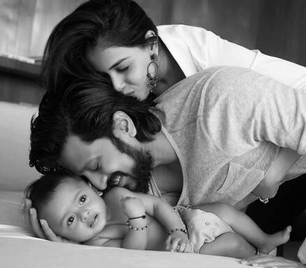 riteish deshmukh, riaan, riteish deshmukh pictures, riaan pics, riteish deshmukh son, riteish deshmukh wife, genelia d souza, viasrao deshmukh, riteish deshmukh riaan pics, riteish deshmukh twitter, riteish deshmukh images, riteish deshmukh news, rian genelia, riteish genelia, entertainment news