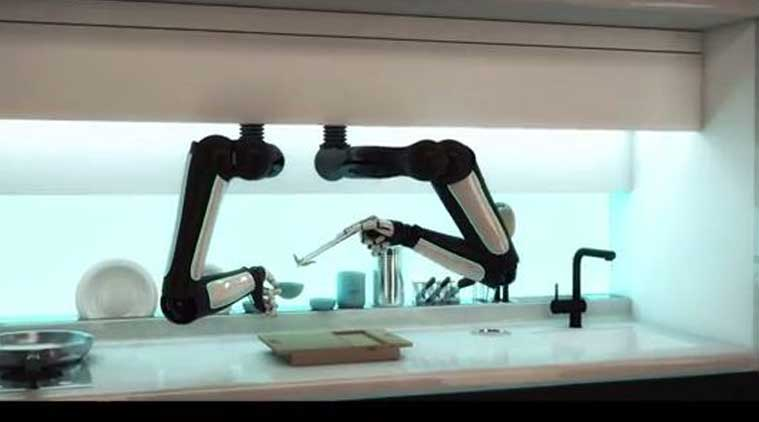 robot-chef-main