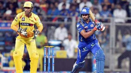 When things don't work out it looks ugly: Rohit Sharma