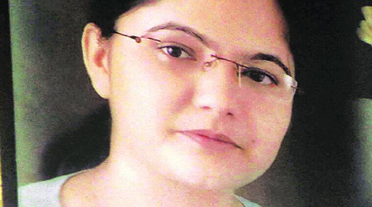 Mussoorie academy, IAS academy, woman imposter, IAS officer woman, Woman IAS, IAS woman, India news