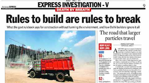 rules-to-build