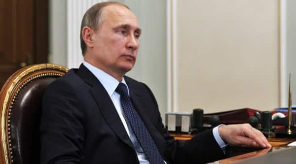 Iran, Vladmir Purin, Russia, Iran missiles, Russia sends Iran missiles, Iran nuclear deal, Putin, Russia sends missiles, Russia Iran, World News