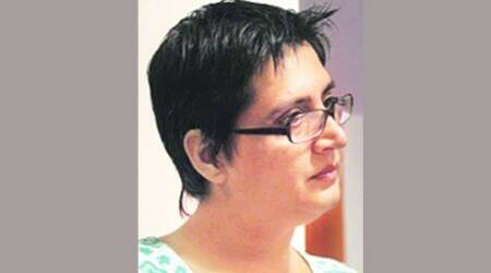 Pak activist, Sabeen Mahmud, who said fear is just line in her head, shot dead in Karachi, mother injured
