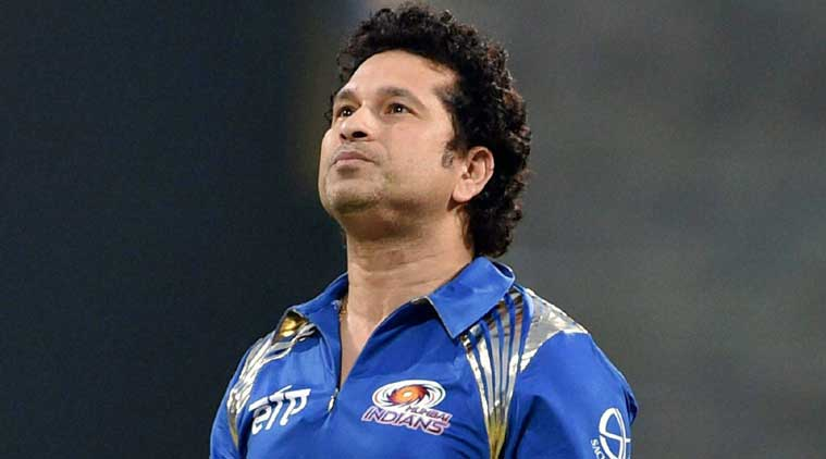 Indian Cricket Team, Sachin Tendulkar, VVS Laxman, Sourav Ganguly, BCCI, BCCI India, India BCCI, BCCI advisory committee, Cricket News, Cricket