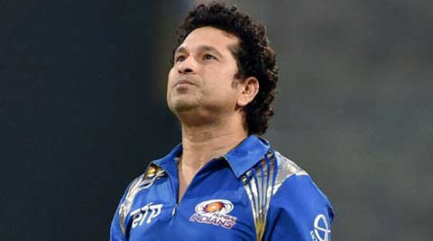 A world without Sachin Tendulkar!
