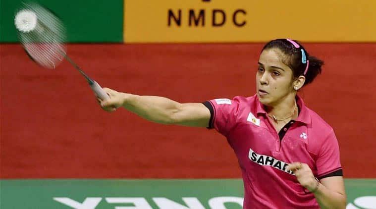 Saina Nehwal, Saina Nehwal Badminton, Badminton Saina Nehwal, Saina Nehwal India, India Saina Nehwal, Badminton News, Badminton