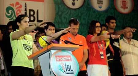 IBL promoters threaten to take BAI tocourt