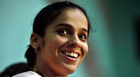 Saina Nehwal, Parupalli Kashyap among others to get govt assistance under TOPS