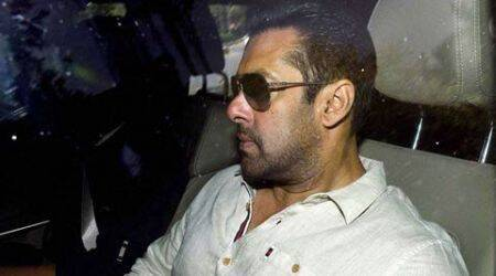 Salman Khan to appear before Jodhpur court on April 23
