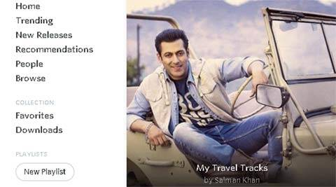 salman khan, salman khan songs, salman khan films, salman khan playlist, salman khan fb playlist, salman khan songs fb