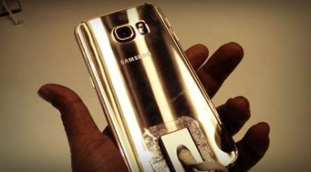 samsung-galaxy-s6-and-s6-edge-51