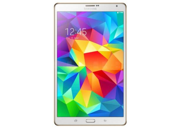 Samsung, Samsung Galaxy Tab S 8.4, best Android tablet