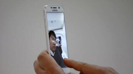 iPhone 6 to Samsung Galaxy S6: Why smartphones above Rs 50,000 are worth it