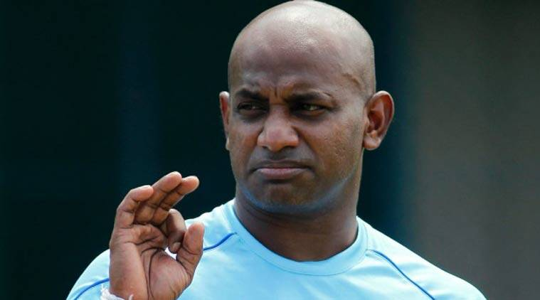 controversies that Jayasuriya have been linked with