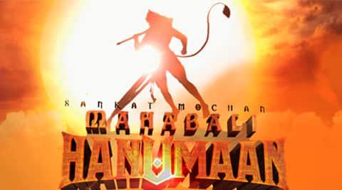 Sankat Mochan Mahabali Hanumaan, Actor Nirbhay Wadhwa, Nirbhay Wadhwa as Hanumaan, Nirbhay Wadhwa Dushasana Mahabharat, Nirbhay Portray Hanumaan Role, actress Deblina Chatterjee, Deblina Chatterjee Sita, Aarya as Raavan, Hanumaan Mythological tale, Valmikis Ramayana, Tulsidas Ramcharitmanas, Vyasas Vishnu Purana, Lord Hanuman, Ramanand Sagar Ramayan, Late Dara Singh as Hanuman, Aarya Babbar, Gagan Malik, Barkha Bisht, Deblina Chatterjee, Lord Hanuman Show, Television News, Entertainment news