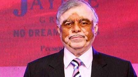 Plea in SC against appointment of Sathasivam as NHRCchief