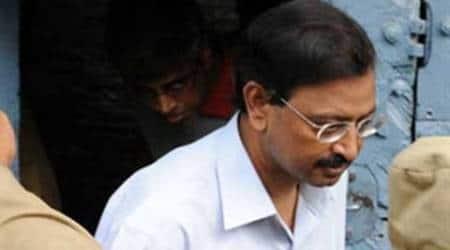 Satyam's Raju brothers get 7 years in jail forfraud