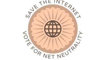 Net Neutrality: TRAI makes all responses public, including your email ID