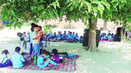 Mirambika school to make way for engineering college, children shifted