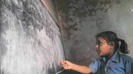 RTE score, Right to Education