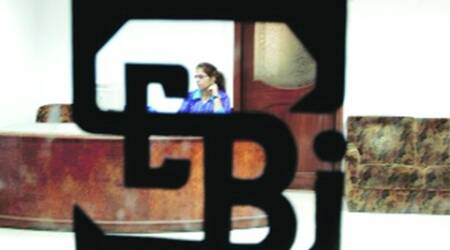 Not our job to tackle black money growth: Sebi