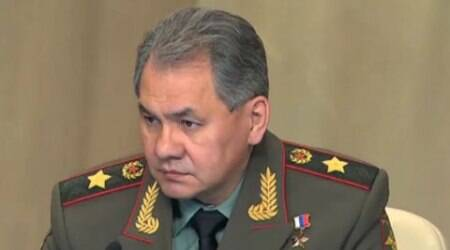 Sergei-Shoigu-th