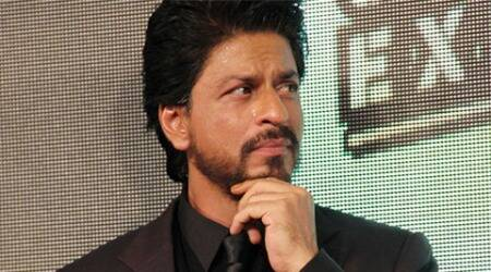 Shah Rukh Khan reaches 15m followers mark on Twitter